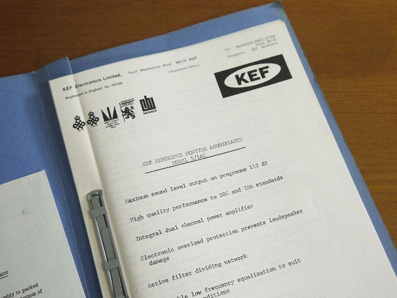KEF29