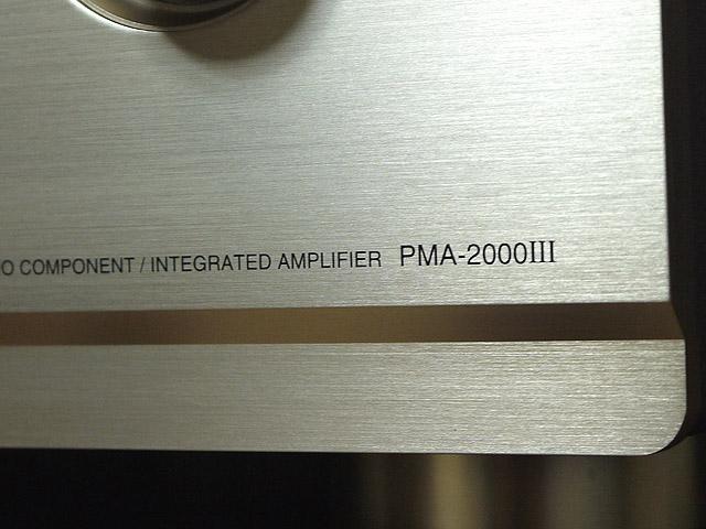 pma2000_02