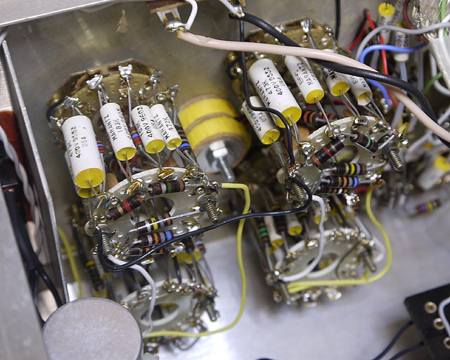 model7レプリカ-4