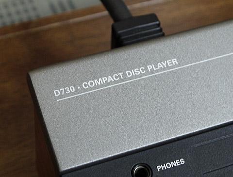 D730-1