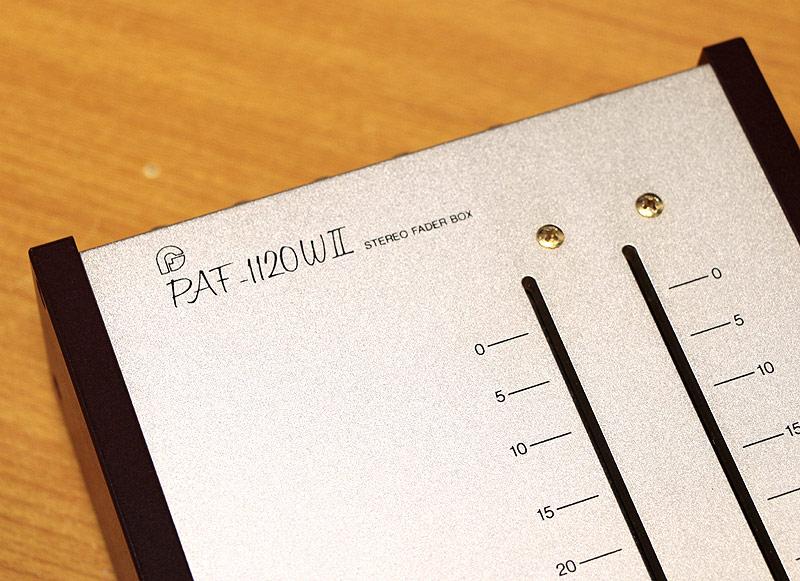 PAF-1220WⅡ-10