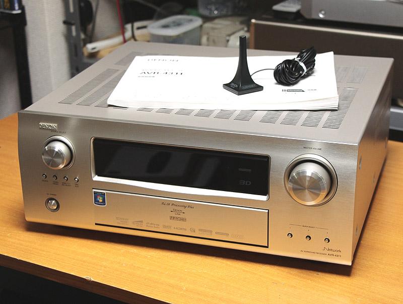 AVR-4311-1