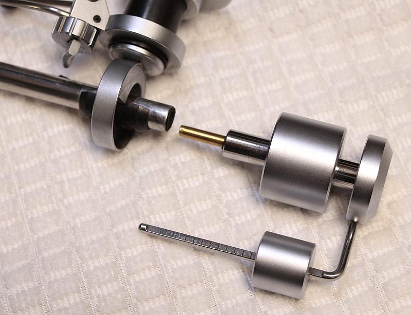 SME3009修理-1
