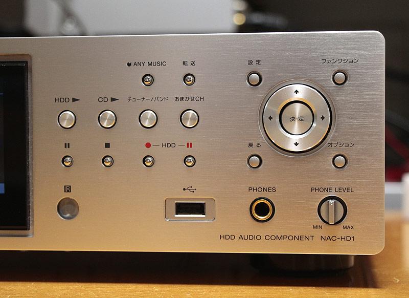 NAC-HD1-3