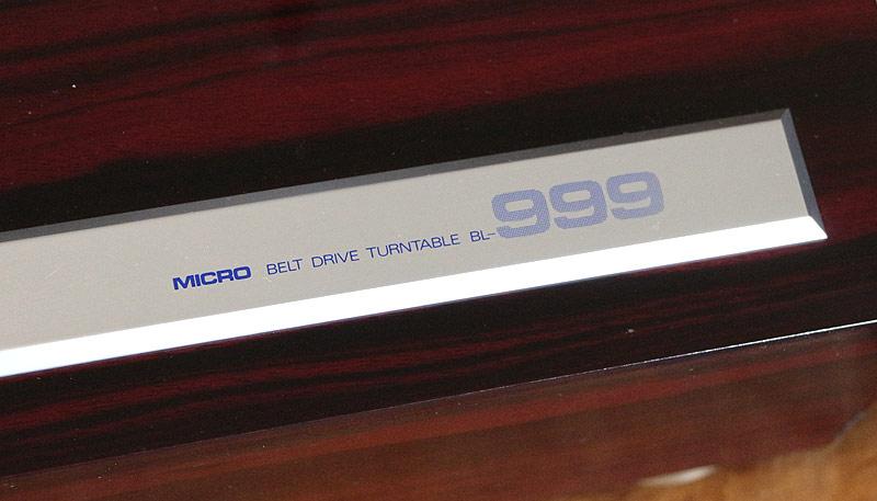 BL-999-2