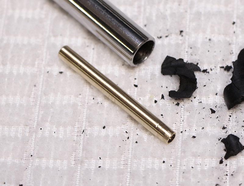 SME3009修理-4