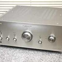 DENON PMA-2000AE プリメインアンプ