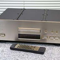 TEAC VRDS-25xs